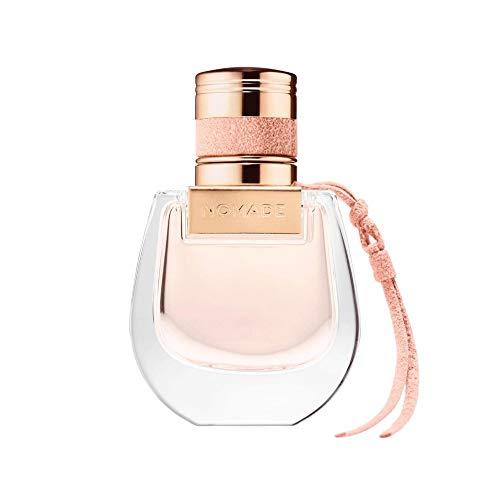 Chloé Nomade Perfumed Eau de Parfum femme woman, 1er Pack (1 x 75 ml)