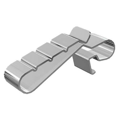Enphase Q-CLIP-100 Rail Mount Cable Management Clip