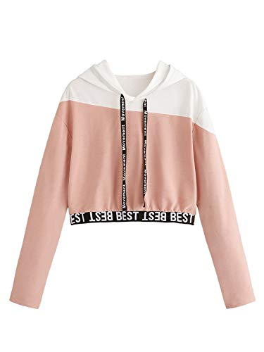 sanborns ropa fabricante SweatyRocks