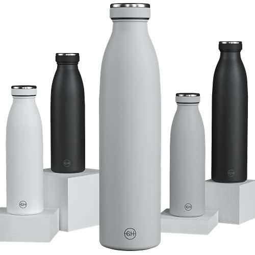 Botellas Termicas 750 Ml Marca GadHome