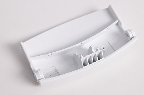 Electrolux 1108254002 - Maniglia Originale per Lavatrice AEG