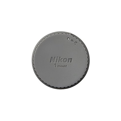 Nikon Frankreich lf-n2000Objektivdeckel hinten für Ziel 1NIKKOR AW