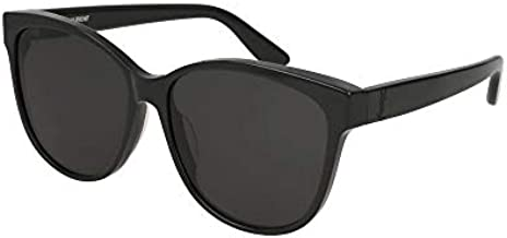 Saint Laurent SL M23/k Sunglasses
