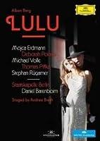 Lulu: Staatsoper Im Schiller
