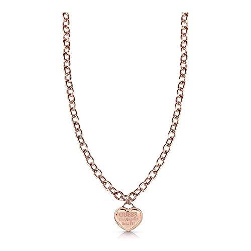 Guess Damen Halskette UBN28016
