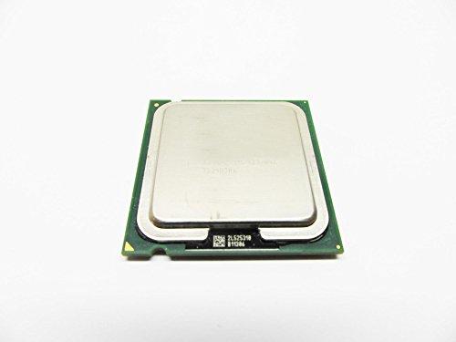 SL8HZ - SL8HZ Intel Pentium 4 3.0Ghz 1MB 800Mhz SL8HZ
