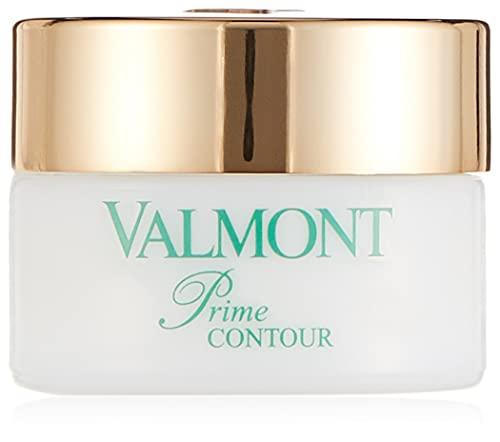 Valmont Prime Contour Crème Yeux Lèvres Tratamiento Labial - 15 ml