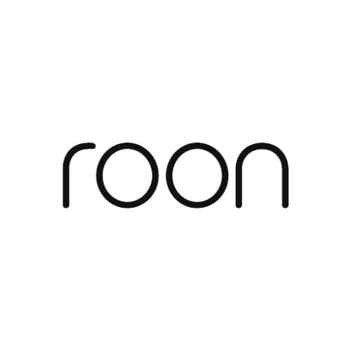 Roon Remote