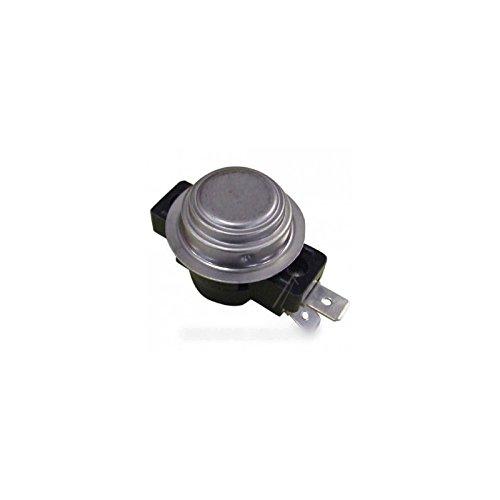 Miele Thermostat 60te03-500 120° für Wäschetrockner Miele