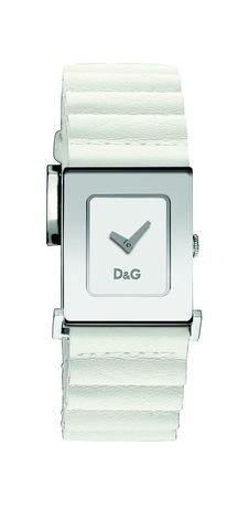 Dolce & Gabbana Uhr. dw0206