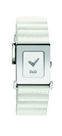 D&G Watch dw0206