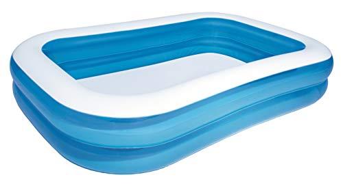 Bestway -   Family Pool, Pool