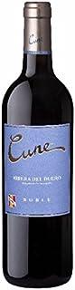 Vino Tinto Cune Ribera Del Duero 750 ml