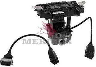 Meritor Trailer ABS Kit