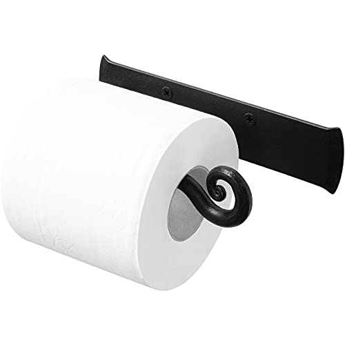 Top 10 best selling list for handcrafted toilet paper holder