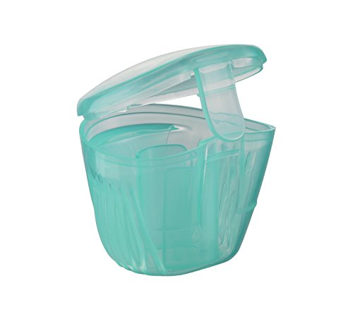 Bébé Confort Boîte de Stérilisation Sucette Tétines