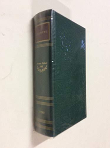 Il signore delle mosche-Riti di passaggio-Gli uomini di carta. Nobel 1983