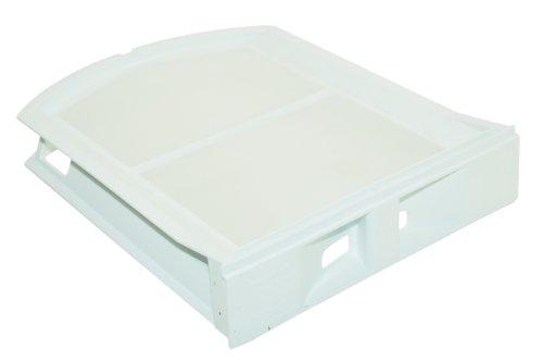 MIELE 6244611 Trocknerzubehör/UpM/Original-Ersatz Flusen und Flusensieb für Ihren Wäschetrockner