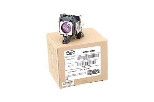 Alda PQ Profesional, Lámpara de proyector/Repuesto CS.5JJ1B.1B1 / 5J.J1S01.001 / CS.5JJ2F.001 /...