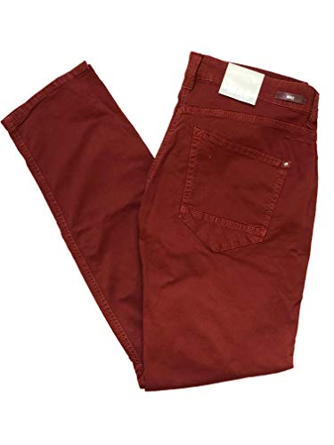 MAC Damen Jeans Laxy 455R AU4 D42/L28