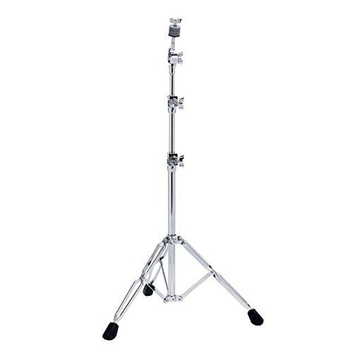 DW Beckenständer Straight Cymbal Stand 3710 DWCP3710