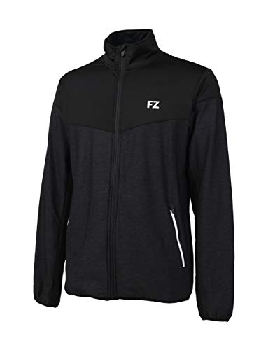 FZ Forza Men Bradford Jacket Black-L