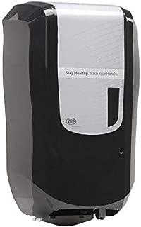 Zep Touchless Fuzion Dispenser S93301 (1 Each)