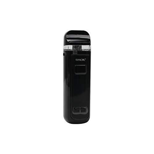 Smok RPM 2 KIT 80W Pod Vape Vape 2000mAh Batteria 7ml Capacità RPM 2 Mesh Coil Vaporizzatore sigaretta elettronica
