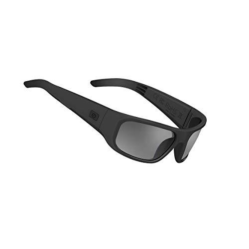 OhO Bluetooth Sunglasses,Open Ear Audio Sunglasses Speaker to Listen Music and Make Phone...