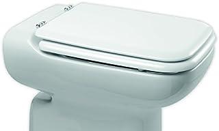 Sedile Conca Ideal Standard Originale.Amazon It Copriwater Ideal Standard Conca