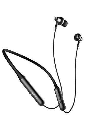 Stylish Wireless Earbuds