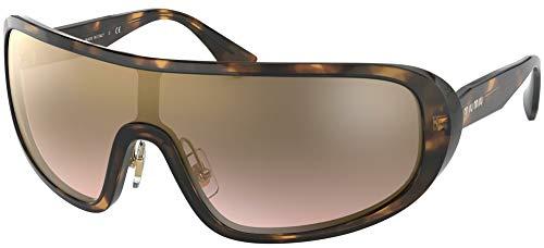 Miu Miu Mujer gafas de sol Core Collection MU 06VS, 2AU160, 133
