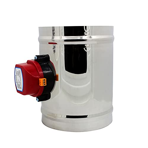 ventilador aspersor climatizador fabricante ANWUYANG