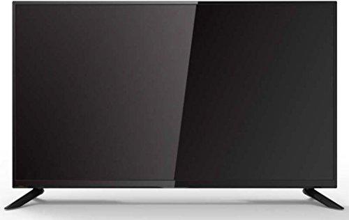 AKAI AKTV406TS Televisore 39 Pollici TV LED HD DVB-T2