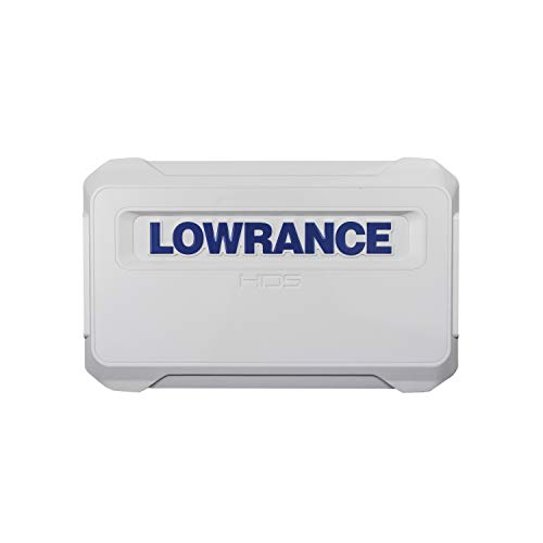 Lowrance 000-14582-001 HDS-7 Live Suncover