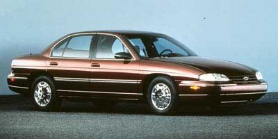 amazon com 1998 chevrolet lumina reviews images and specs vehicles amazon com 1998 chevrolet lumina