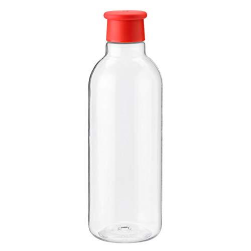 RIG-TIG by Stelton Z00212-8 - Botella de agua (plástico)