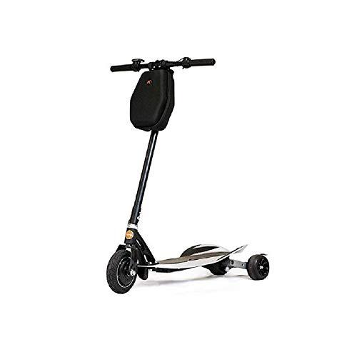 RV-Parts 36V E Scooter Lithium Akku Elektrisches Skateboard Drift Board E Scooter