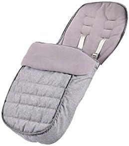 Universal 3 in1 Baby Sleeping Bag Winter Outdoor Toddler Footmuff Stroller Soft Velvet Bunting product image