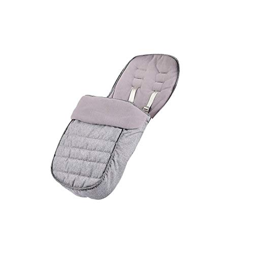Cosytoes Footmuff, Fairy Baby Waterproof and Windproof,CosyToes Fleece...