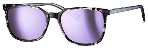 Humphrey's Kunststoff Sonnenbrille 588139-65