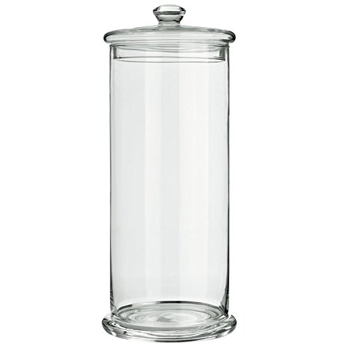 Fantastic Deal! Vega Nammi Food Jar Series 5.5l, 20x20cm