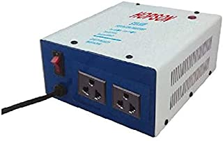 محول كهرباء هوبسون 750 وات