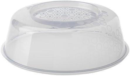 Ikea Microwave Lid 701.860.90