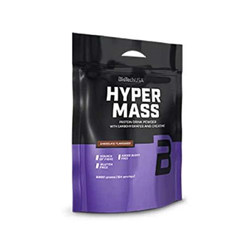Biotech USA Hyper Mass - 1 Kg Chocolate