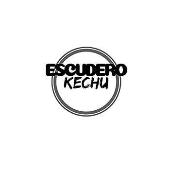 Escudero Kechu