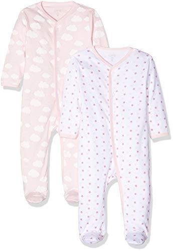 Care 4136 - Mono Unisex bebé