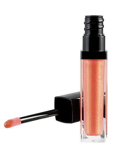 Annayake - Brillant à Lèvres - Lip Gloss - 07 Corail - 5ml