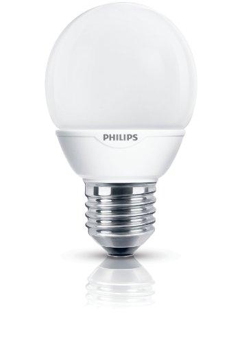 Philips 8718291658139 Luminaire d'ambiance 7 W E27