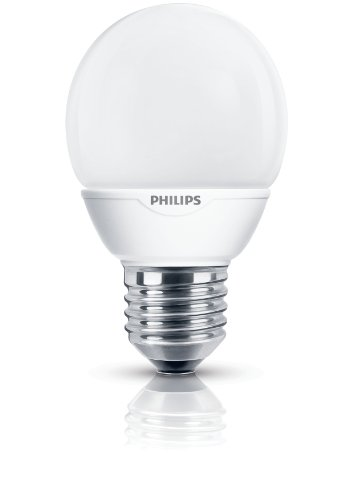 Philips 8718291658139 Luminaire d'ambiance 7 W E27